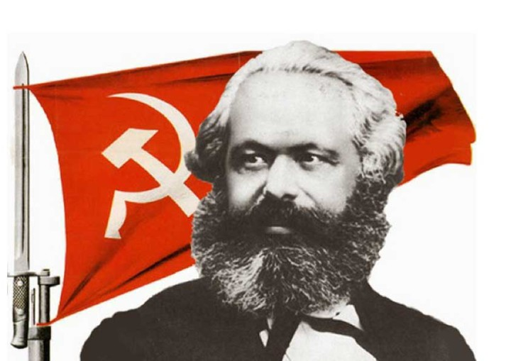 Karl Marx: The man whose ideology killed more than 100 million people all over the world